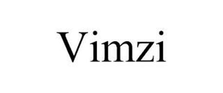 VIMZI