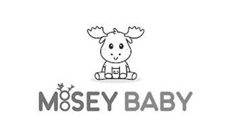 MOOSEY BABY