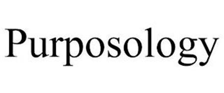 PURPOSOLOGY
