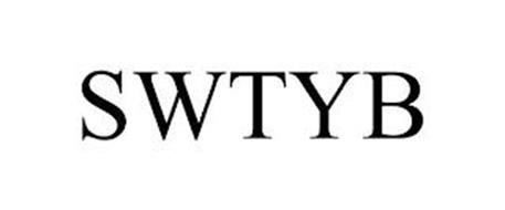 SWTYB