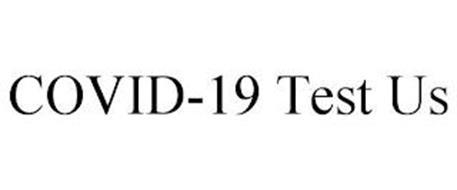 COVID-19 TEST US