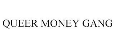 QUEER MONEY GANG