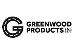 GREENWOOD PRODUCTS EST. 1977