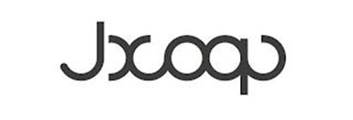 JXCOOP