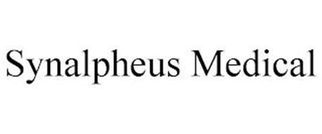 SYNALPHEUS MEDICAL