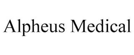 ALPHEUS MEDICAL
