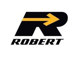 R ROBERT