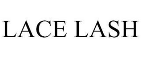 LACE LASH