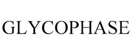 GLYCOPHASE