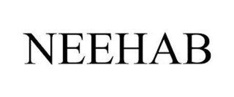 NEEHAB
