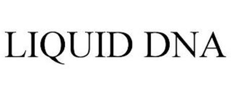LIQUID DNA