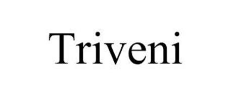TRIVENI