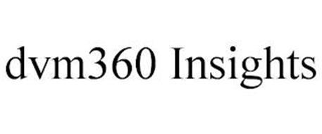 DVM360 INSIGHTS