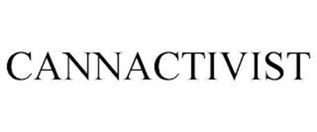 CANNACTIVIST