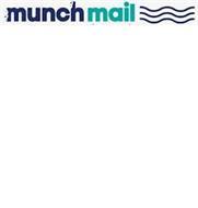 MUNCHMAIL