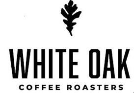 WHITE OAK COFFEE ROASTERS