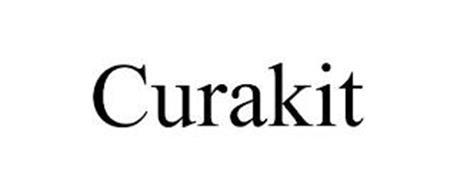 CURAKIT
