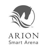 ARION SMART ARENA