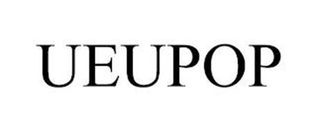 UEUPOP