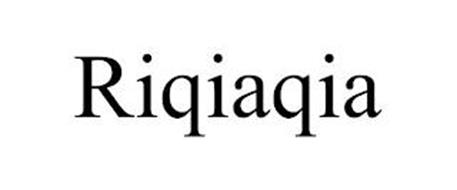 RIQIAQIA
