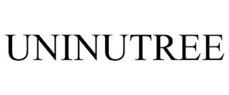 UNINUTREE