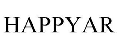 HAPPYAR