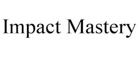 IMPACT MASTERY