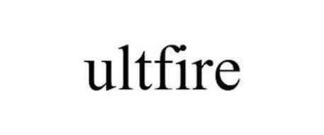 ULTFIRE