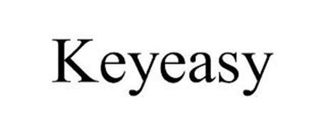 KEYEASY