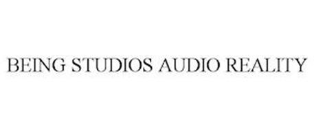 BEING STUDIOS AUDIO REALITY
