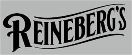 REINEBERG'S