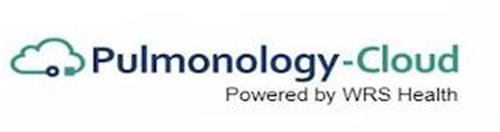 PULMONOLOGY-CLOUD POWERED BY WRS HEALTH