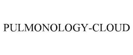 PULMONOLOGY-CLOUD