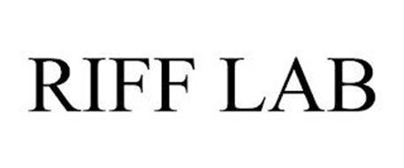 RIFF LAB