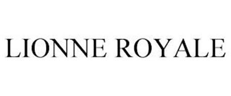 LIONNE ROYALE