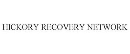 HICKORY RECOVERY NETWORK