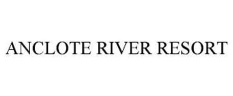 ANCLOTE RIVER RESORT