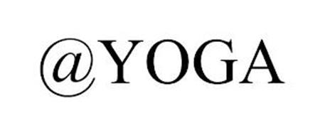 @YOGA