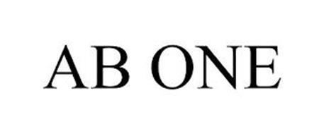 AB ONE