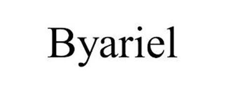 BYARIEL