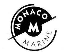 MONACO M MARINE