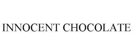 INNOCENT CHOCOLATE
