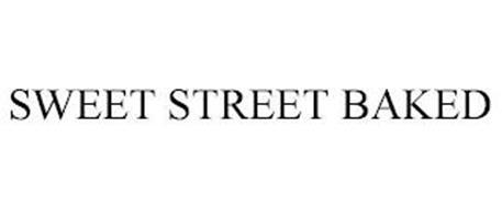 SWEET STREET BAKED