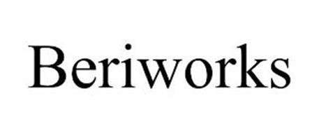 BERIWORKS