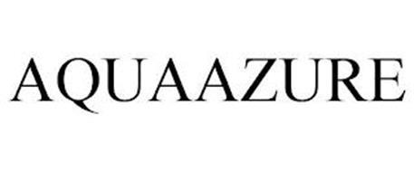 AQUAAZURE