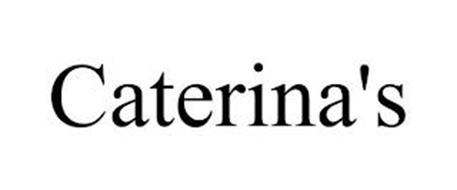 CATERINA'S