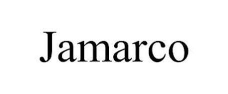 JAMARCO
