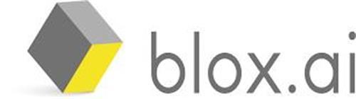 BLOX.AI
