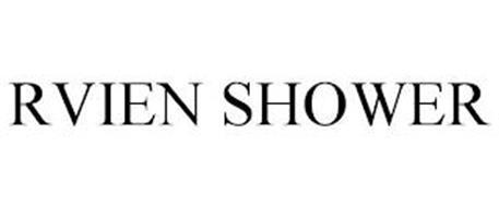 RVIEN SHOWER