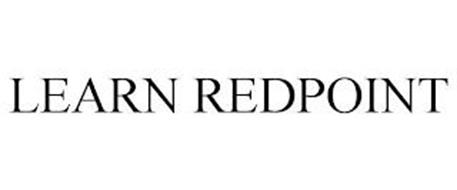 LEARN REDPOINT
